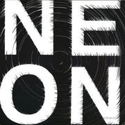 gregor-tresher-neon-2018-remaster-butch-remix