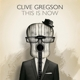 gregson,clive this is now