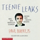 greis,julian paul d.b�hre-teenie-leaks