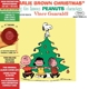 guaraldi,vince a charlie brown christmas