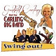 gunhild carling & the carling big band swing out!