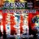 gunn & the damage done bury my heart