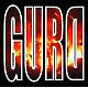 gurd 10 years of addiction