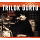 gurtu,trilok crazy saints-live