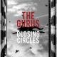 gurus,the closing circles