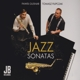 gusnar,pawel-filipczak,tomasz jazz sonatas (f�r saxophon u.piano)