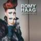 haag,romy moving on