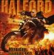 halford halford-metal god essentials vol.1