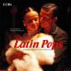 hallen,klaus tanzorchester/orchestra ale latin pops