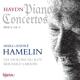 hamelin/labadie/les violons du roy klavierkonzerte