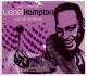 hampton,lionel jazz anthology