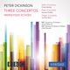 hanslip,c./shelley,h./bate,j./bbc symph. three concertos & merseyside echoes