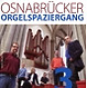 hatje/nadler/z�ndorf/joppich/arling/saue osnabr�cker orgelspaziergang 3