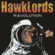 hawklords r:evolution