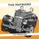 haywains,the a37 revisited
