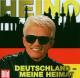 heino deutschland,meine heimat