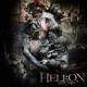 hell:on hunt