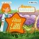 hexe lilli (10)geheimnis des parf�ms/flucht aus der