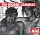 hidden cameras,the age