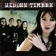 hidden timbre hidden timbre