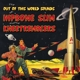 hipbone slim & the kneetremblers the out of this world sounds of...