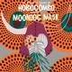 hobocombo moondog mask