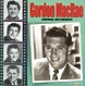 hollywood greats gordon macrae original recordings