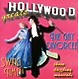 hollywood greats swing time/the gay divorcee