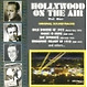 hollywood on the air vol.1
