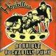horibillies,the horrible roackabilly punx