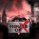 house of x house of x