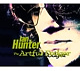 hunter,ian the artful dodger