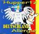 huppertz deutschland allergie