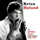 hyland,brian the philips years and more 1964-196