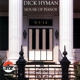 hyman,dick house of pianos