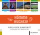 id-agentur-ruhr h?mma kucken.audio-guide ruhrgebiet.