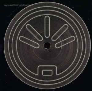 ignoranz - # 007 (afu limited)
