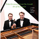 iivonen,petteri/fitz-gerald,kevin art of the sonata