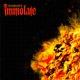 immolate ruminate
