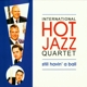 international hot jazz quartet still havin`a ball
