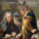 ipata,carlo/auser musici neapolitan flute concertos vol.2