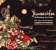 irmin schmidt & innerspace (ca kamasutra (original soundtrack