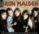 iron maiden cd collector's box set
