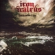 iron walrus insidious black sea