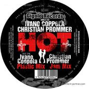 ivano-coppola-christian-prommer-hot