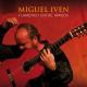 iven,miguel flamenco entre amigos