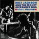 jackson,milt & alexander,monty soul fusion