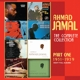 jamal,ahmad the complete collection: 1951