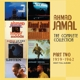 jamal,ahmad the complete collection: 1959