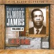 james,elmore the best of elmore james vol.2